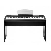 Oferta ! Kurzweil Mps 10 Lb Piano Digital, 88 Teclas