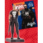The Punisher Clasic Marvel Figurine #19 - Redwood