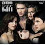 One Tree Hill Lances Da Vida, Todas As 8 Temporadas Completa
