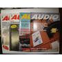 Revistas - Audio News - Unidade