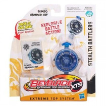 Beyblade Fusion Battle (ultimate Gravity Destroyer Attack)
