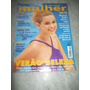 Revista Mulher De Hoje Nº 204 - Murilo Rosa, Claudio Lins