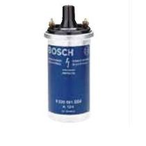 9220081054 Bobina Ignição Bosch P/ Ford Belina 2 Motor 1.6