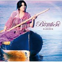 Playback Vanilda Bordieri - A Pesca.