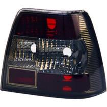Lanterna Traseira Monza Fume Inovox