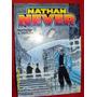 Nathan Never Cartonato Fantasmi A Venezia Colorido Bonellihq