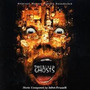 Cd 13 Ghosts Soundtrack By John Frizzell
