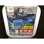 Revista Fullsize 4x4 Jipe Pickup Trilha Frete Hot Rod Grátis