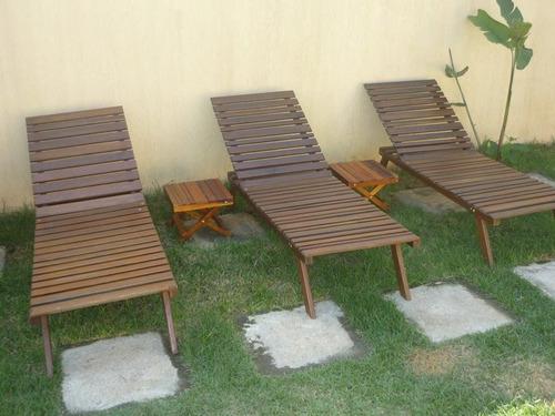 pedras para jardim mercado livre : pedras para jardim mercado livre: Cadeira Piscina +1 Mesinha – R$ 550,00 em Mercado Livre