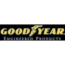 6pk1680 Correia Alternador Goodyear Vectra 2.0 16v 96..97