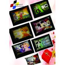 Kit 10 Almofadas Personalizadas Promoção De Natal