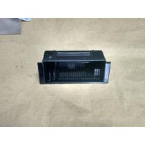 Cinzeiro Dianteiro Console Astra 99 Em Diante Original Gm