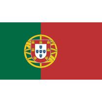 Mapa Portugal - Gps Igo Todos - 2015 - Download