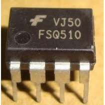 Fsq510- Fsq 510 / Fonte Tv Lcd Philips-dip 8 (7)