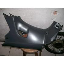 Carenagem Do Meio Honda Biz 100