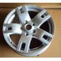 Roda Nissan Xtrail 08... Aro 16 X 6 1/2 X 5 Diametro 114,3