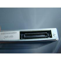 Gravadora De Cd E Dvd Dvd-rw Ssm-8515s Ide Para Notebook