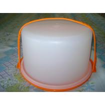 Big Cake Tupperware Preço Imperdivel
