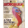 Globo Rural - A Vez Do Peru/ Guimarães Rosa/ Aveia Branca