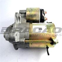 Motor De Partida Mondeo 94/96 Com Transmissão Manual