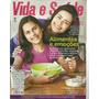 Revista Vida E Saude #864 - Gibiteria Bonellihq