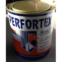 Tinta Alta Temperatura 900 Ml Aluminio Ou Preto Fosco Motor