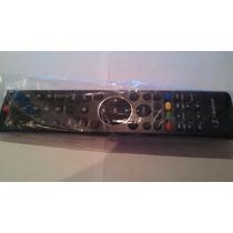 Controle Tv Led H-buster Hbtv-32l05hd Hbuster Original Novo!
