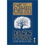 Deuses Americanos Livro Neil Gaiman