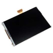 Display Lcd S6102 Galaxy Y Duos Original C/ Garantia