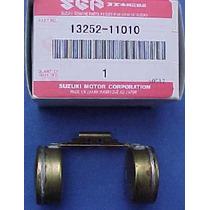 Boia Carburador Gt380 Gt550 Gt750 Suzuki 13252-11010 Origina
