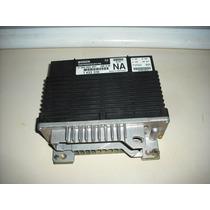 Modulo Centralina 0260002347 Cambio Automatico Bmw 325i 95