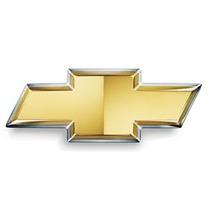 Kit Retifica Do Motor Corsa 1.6 16valvulas Filtro Oleo Grati