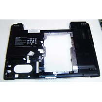 Carcaça Placa Mãe Notebook Acer Aspire 5050 Zr3