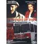 Dvd Original Do Filme A Estrada Do Diabo ( Devil