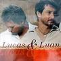 Cd Lucas E Luan So Meu Amor Importa