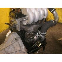 Motores1.9 Diesel Turbo E Aspirado