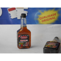Aditivo Oleo Motor Tipo Bardahl B 12 (500ml) No Smoke