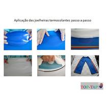 Joelheiras Termocolantes Top-tap