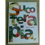 Livro - Sucoterapia - Marco Natali