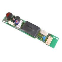 Inverter Lcd Toshiba Satellite 315cds Pa1262u Njd-4280