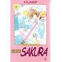 Card Captor Sakura Especial 09 - Jbc - Gibiteria Bonellihq
