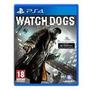 Watch Dogs Ps4 Dublado Português Br + Dlcs Envio Imediato