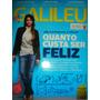 Revista Galileu N.230-09,2010-quanto Custa Ser Feliz