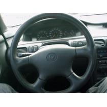 Chave De Seta Mazda 626 95 2.0 Manual