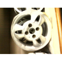 Roda Corsa Aro 13 R$ 240,00