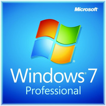 Windows 7 Pro Ggk Selo