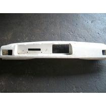 Parachoque Traseiro L200/06 - Usado Original