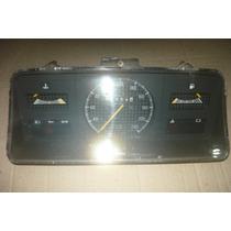 Painel Instrumentos Velocimetro Gm Monza Kadet Ipanema