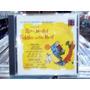 Fiddler Roof Broadway Violinista Telhado Trilha Importada Cd