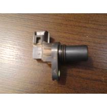 G4t07871 Sensor Caixa Cambio Automática L200 Triton